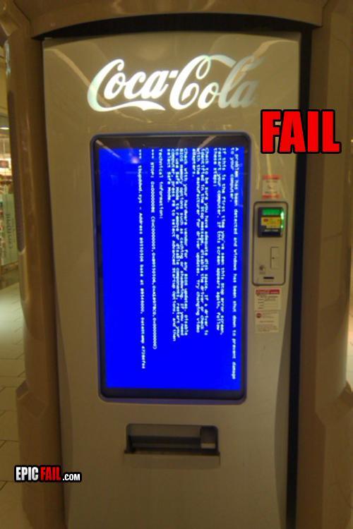 Autors: 8 Epic fail 8 ;)