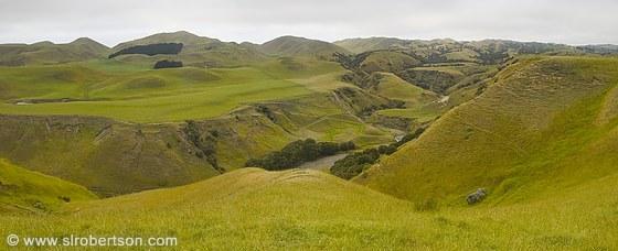 Jaunzēlandē vel ir kalns kurš... Autors: Fosilija Vai zināji ka #2