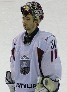 Edgars Masaļskis dzimis 1980... Autors: G4R415 Latvijas izlases sastāvs PČ 2011