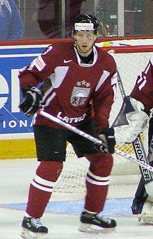 Arvīds Reķis dzimis 1979 gada... Autors: G4R415 Latvijas izlases sastāvs PČ 2011