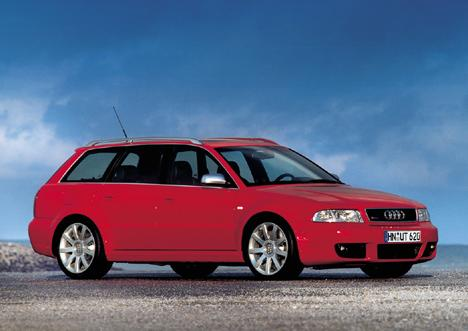 RS4 Avant27 T BiTurbo V6 24V... Autors: uzvalks4 Audi RS4