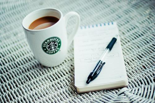 Kafija Pētījumi liecina ka ja... Autors: chance Slikts, vai tomēr labs?