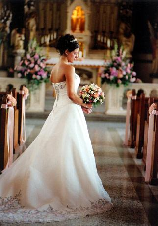 Šodien man bija kāzas Mana... Autors: Natasha FML vai kas tamlīdzīgs [3]