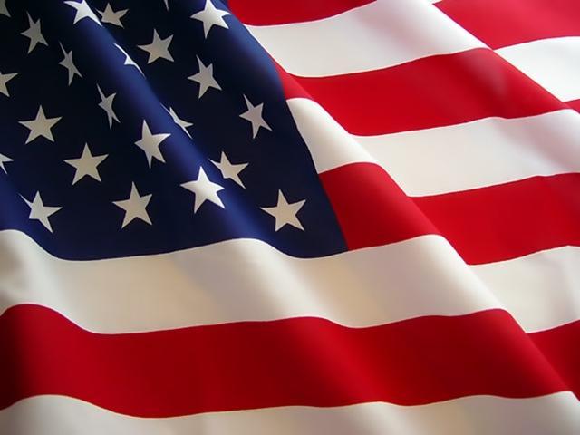 Amerikāņi pavada 9037 no sava... Autors: Trolololo Interesanti fakti