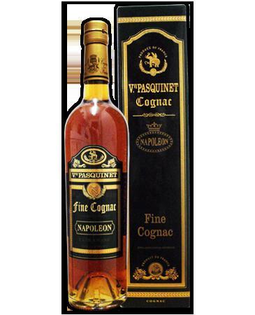 Vīnogu novākšana notiek rudens... Autors: arcolds Konjaks (Cognac)