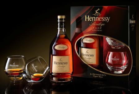 Ozolkoku mucu ražošana pati... Autors: arcolds Konjaks (Cognac)