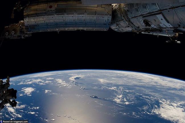 Havaju salas Klusais okeāns Autors: melja020390 Mūsu brīnišķīgā planēta