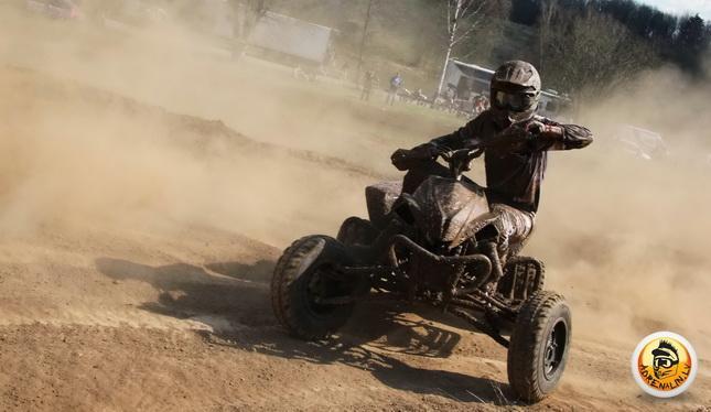 Autors: renar JAUDĪGS video no LV motokrosa čempionāta!