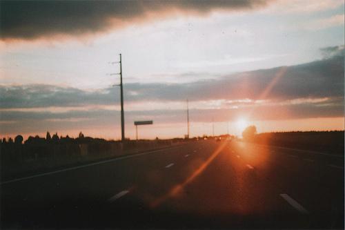 Autors: Fosilija MINI - Someday 6*