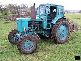 ar sito mees ar draugu ziemaa... Autors: osvalds1 Tere tere traktors