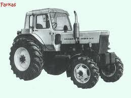 sis ir widow maker mees ar... Autors: osvalds1 Tere tere traktors