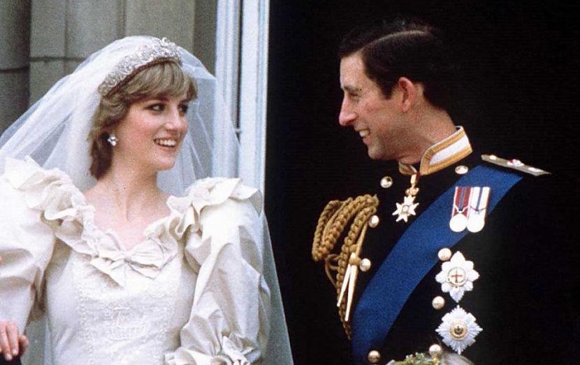 Saka ka Keita pēc kāzu... Autors: dakīijz Karaliskās kāzas. Vai tu to zināji?