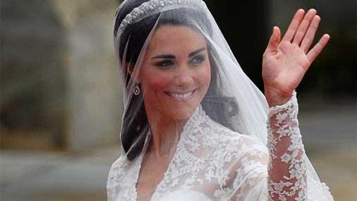 Kā zināms britiem ir teiciens... Autors: dakīijz Karaliskās kāzas. Vai tu to zināji?