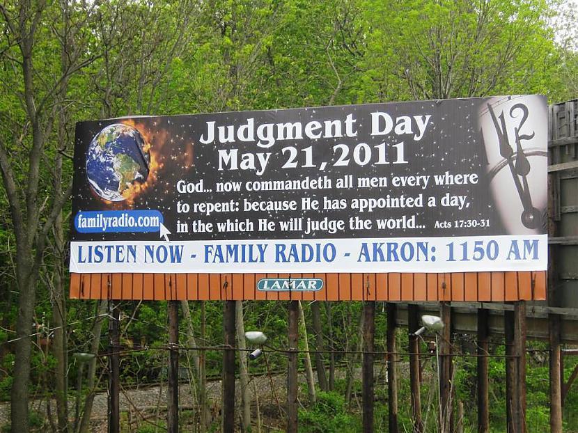Autors: TIDREC Vai 21.05.11 būs tas datums?