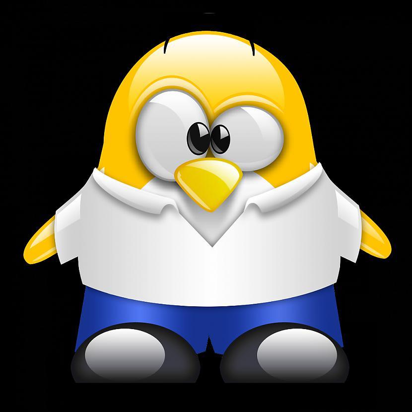 Homēra ģērbšanās stils ir... Autors: abols1 Homer Simpson.