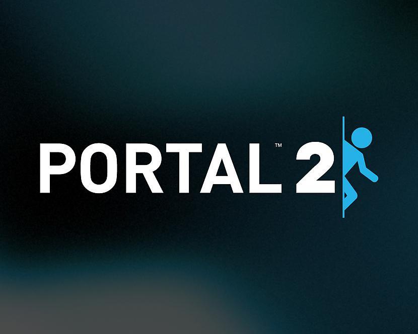 Autors: kakaduuu123 par portal 2