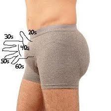 Tev var būt erekcija pat pēc... Autors: FastsKTFF 9 Traki fakti par cilvēka ķermeni
