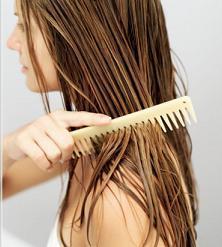 Jūsu mati ir tikpat ka... Autors: FastsKTFF 9 Traki fakti par cilvēka ķermeni
