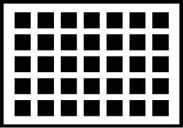 Autors: Čibriks nr1 ilūzijas