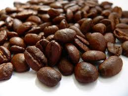 Kafija ir ne tikai garšiga un... Autors: Aigars D 10 pārsteidzoši labvēlīgas lietas cilvēka veselībai