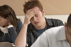 Stress tiek vienprātīgi... Autors: Aigars D 10 pārsteidzoši labvēlīgas lietas cilvēka veselībai
