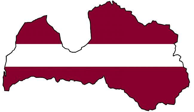 Autors: DESPOTS GORE Referendums par latviešu valodu