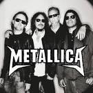 5Pāris mēnešus vēlāk grupa... Autors: Nizzy Metallica (rock) *