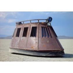 Tanks Tikai par 1995 ir... Autors: Alpine Dīvainās lietas no Amazon