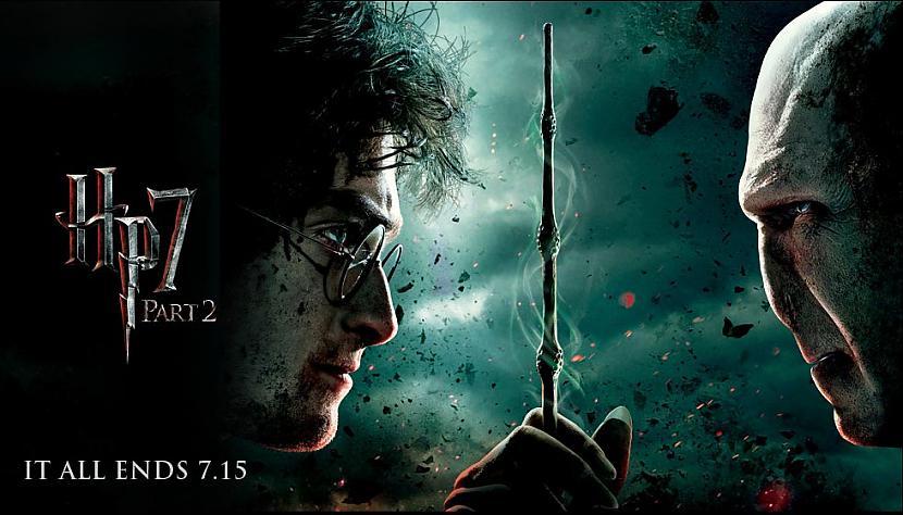 harry potter and the deathly... Autors: ORGAZMO 2011 otra dalja