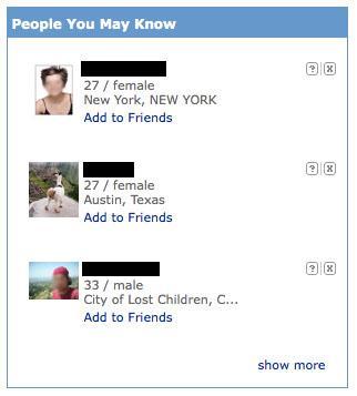 Šodien Facebookā pie Cilvēki... Autors: Ačkups Fml 10. daļa