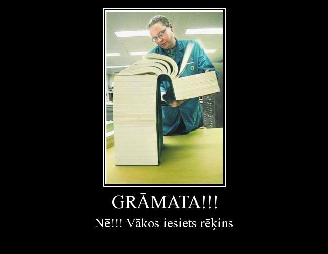 Autors: wolfstorm Grāmata!!!