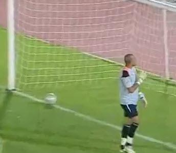 Autors: raivooooo Goalkeeper Fail
