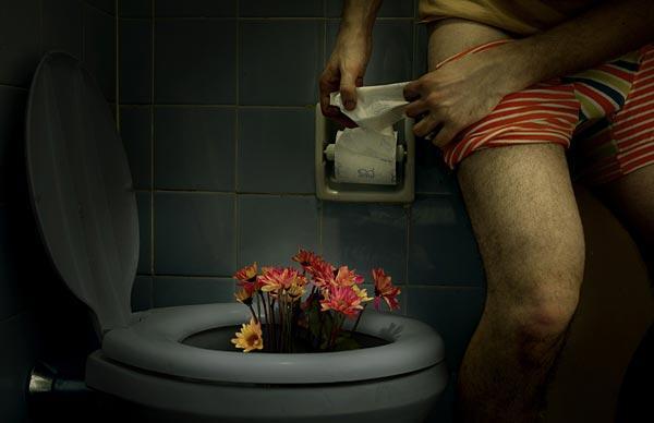Autors: Rawrrrr Reklamas kuras piesaista.