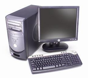Pirmie datori bija tīri... Autors: ozijs27 Kas ir dators? Paskaidrojums iesācējiem!