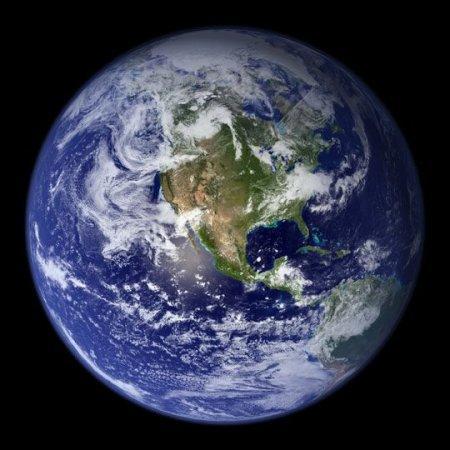 Autors: Fosilija Daži fakti par mūsu planētu.