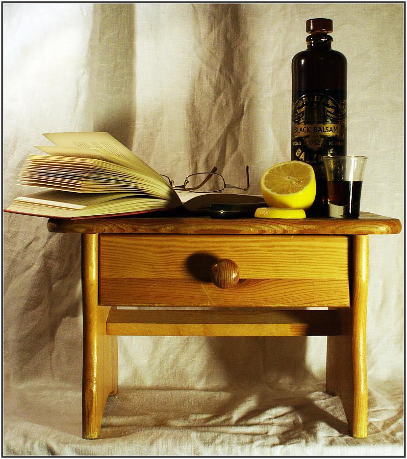 Slikmieka galdiņš Ideja šādām... Autors: fotostudente Mirklis iedvesmas 2