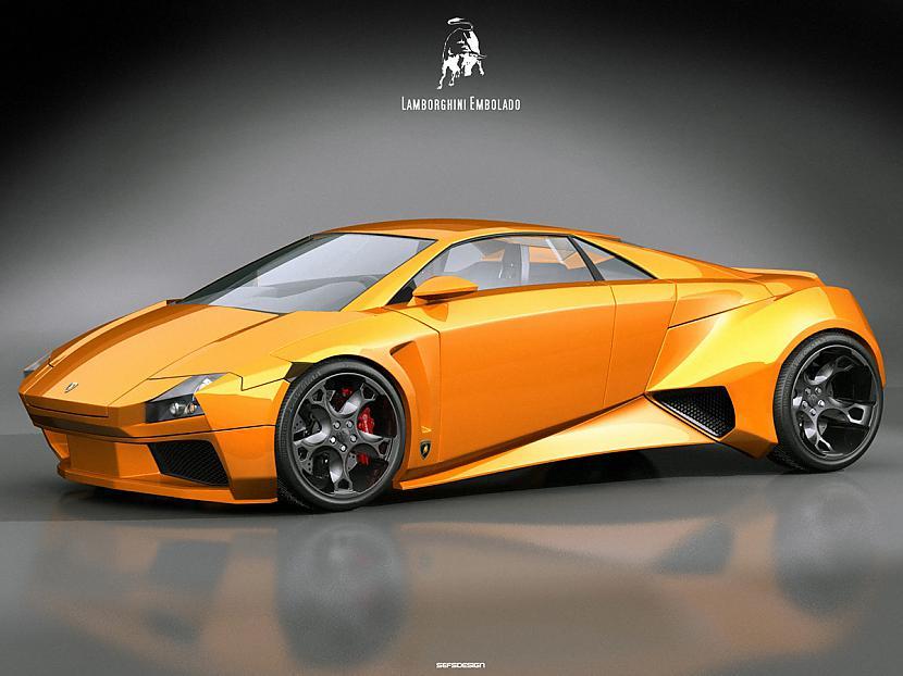 Krāju krāju priekš Lamborghini... Autors: Richards9 smieklīgi teksti :)