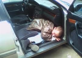 Es gribu mirt miegā kā mans... Autors: P0KEM0N5 Labākam garastāvoklim! :)