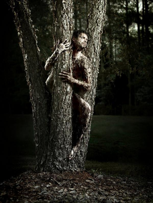 Autors: Boni Fantāzijas un photoshops.