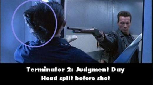 Autors: dirty minded freak Filmu Kļūdas. (Eng)