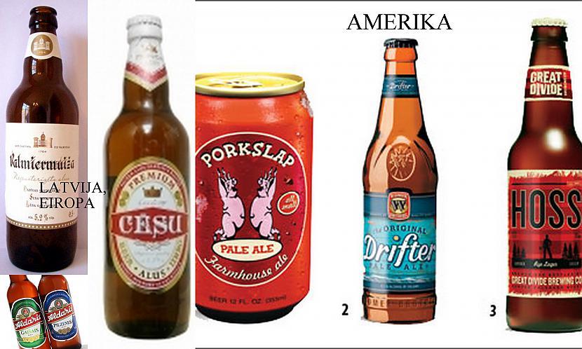 nbspAliņscaron kā jau... Autors: GuessWho Amerika vs Eiropa #2