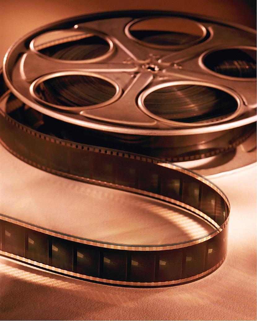 Rakstu pirmo reizi tāpēc... Autors: spanky Filmas, kuras jānoskatās!