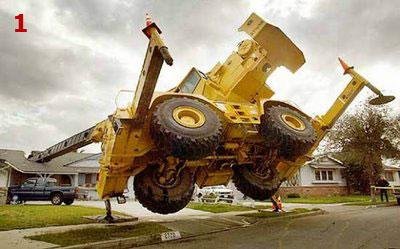 Domāju ka varētu iesākt ar... Autors: Fosilija Spēle – izskaidro negadijumu!