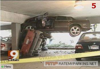 5 Attēls Acīmredzot šeit ir... Autors: Fosilija Spēle – izskaidro negadijumu!