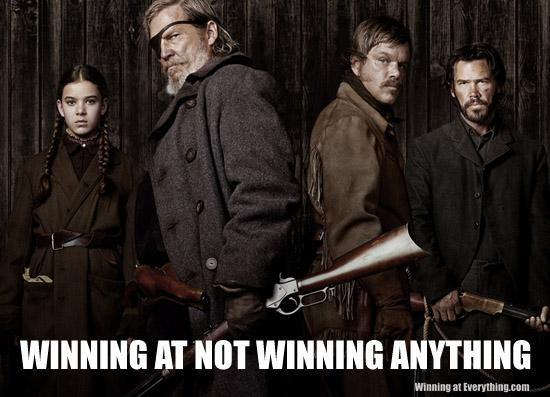 Autors: BAii winning at everything [3]