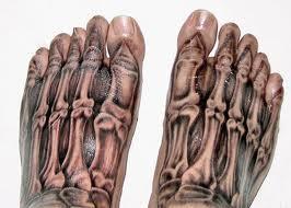 Autors: KjA live Tetovējumi.
