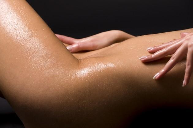 Pieauguša cilvēka āda sver... Autors: kaķūns bezjēdzīgi fakti 10.