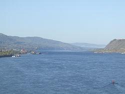 Jeņiseja Autors: Fosilija 5 garākās pasaules upes