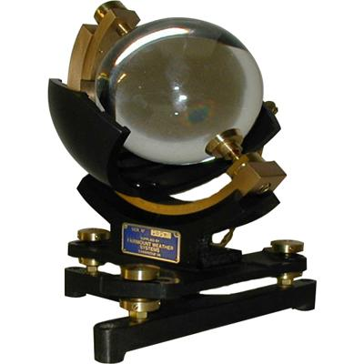 Scaronī stikla bumba izrādās... Autors: Zvingulis Staru mērītājs