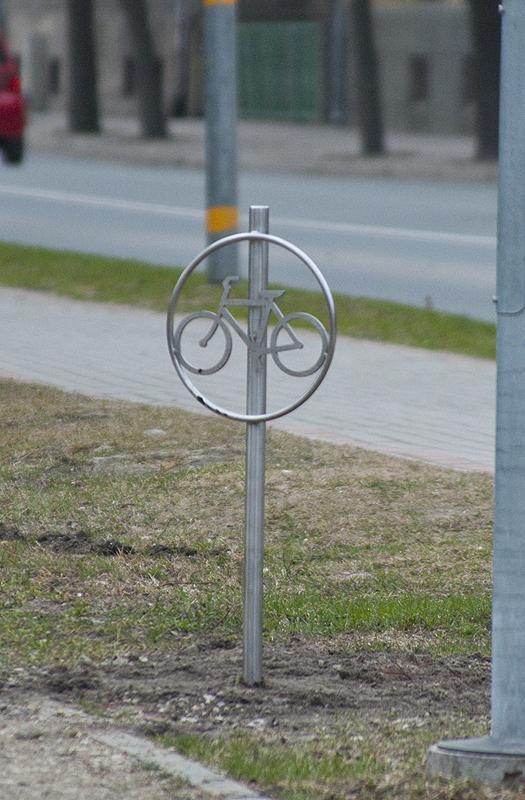 veloceļš Autors: MILFS Liepājas veloceliņa dzimšanas diena